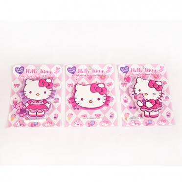 Abtibild cu parfum Hello Kitty