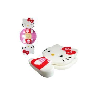 Clame hartie Hello Kitty