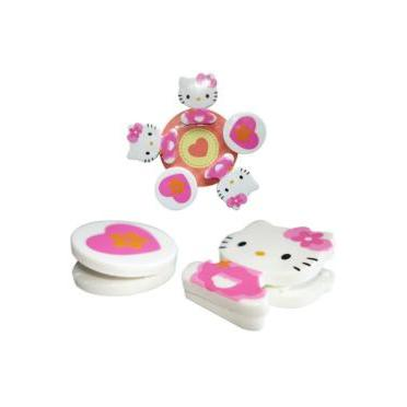 Clame hartie Hello Kitty