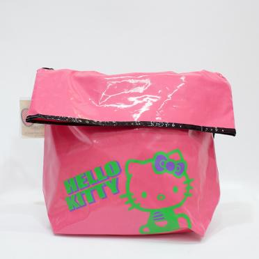 Geanta postas  Hello Kitty