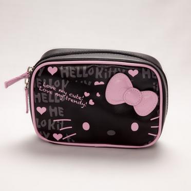 Gentuta cosmetice Hello Kitty