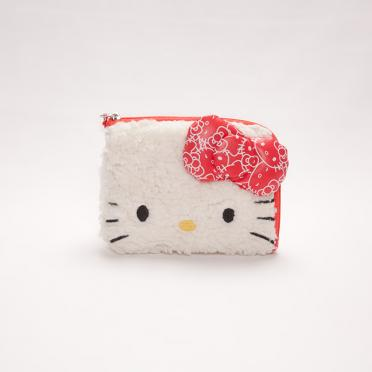 Portofel monede Hello Kitty