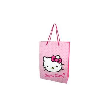 Punga cadou Hello Kitty