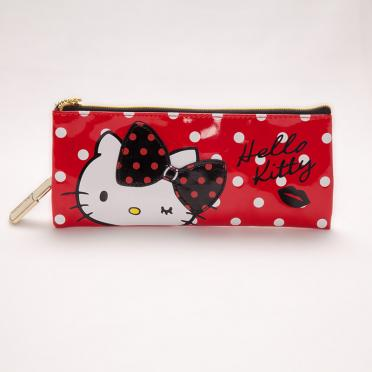 Penar rock Hello Kitty