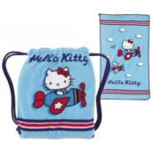Patura Hello kitty