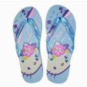Sandala 38: tropical flower kt - 848182